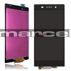 LCD SONY XPERIA Z1 L39H