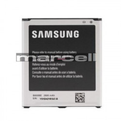 Battery SAMSUNG I9505 I9500 S4 B600BE original
