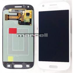 LCD Samsung SM-G357FZ ACE 4 WHITE original GH97-15986A