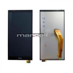 LCD HTC DESIRE 816 KOMPLET BLACK ori