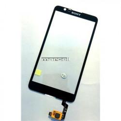 Touchscreen SONY XPERIA E4 E2104 original A/336-0000-00142
