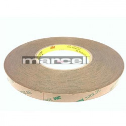 Double-sided tape 3M 300LSE 1mm