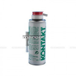 KONTAKT PCC Cleaning Spray 200ml