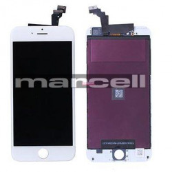 LCD iPHONE 6 WHITE