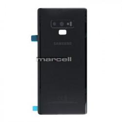 KLAPKA SAMSUNG SM-N960 NOTE 9 BLACK GH82-16920A